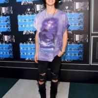 Nash Grier Foto: Getty Images