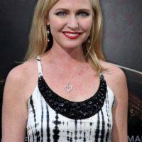 Actualmente tiene 51 años Foto:Getty Images