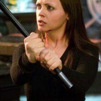 """Christina Ricci como """"Ellie Myers"""" Foto:Via wikia.com"""
