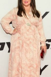 Melissa McCarthy Foto:Getty Images