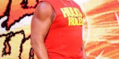 Llorando: Hulk Hogan entrega disculpas públicas por comentarios racistas