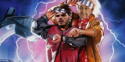 Los mejores memes del no fichaje de De Gea con el Real Madrid