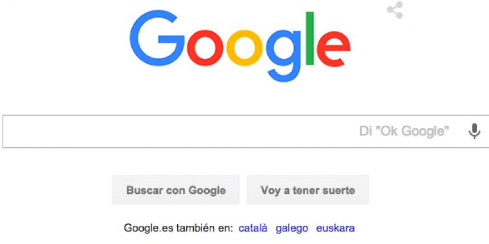 Foto:Google