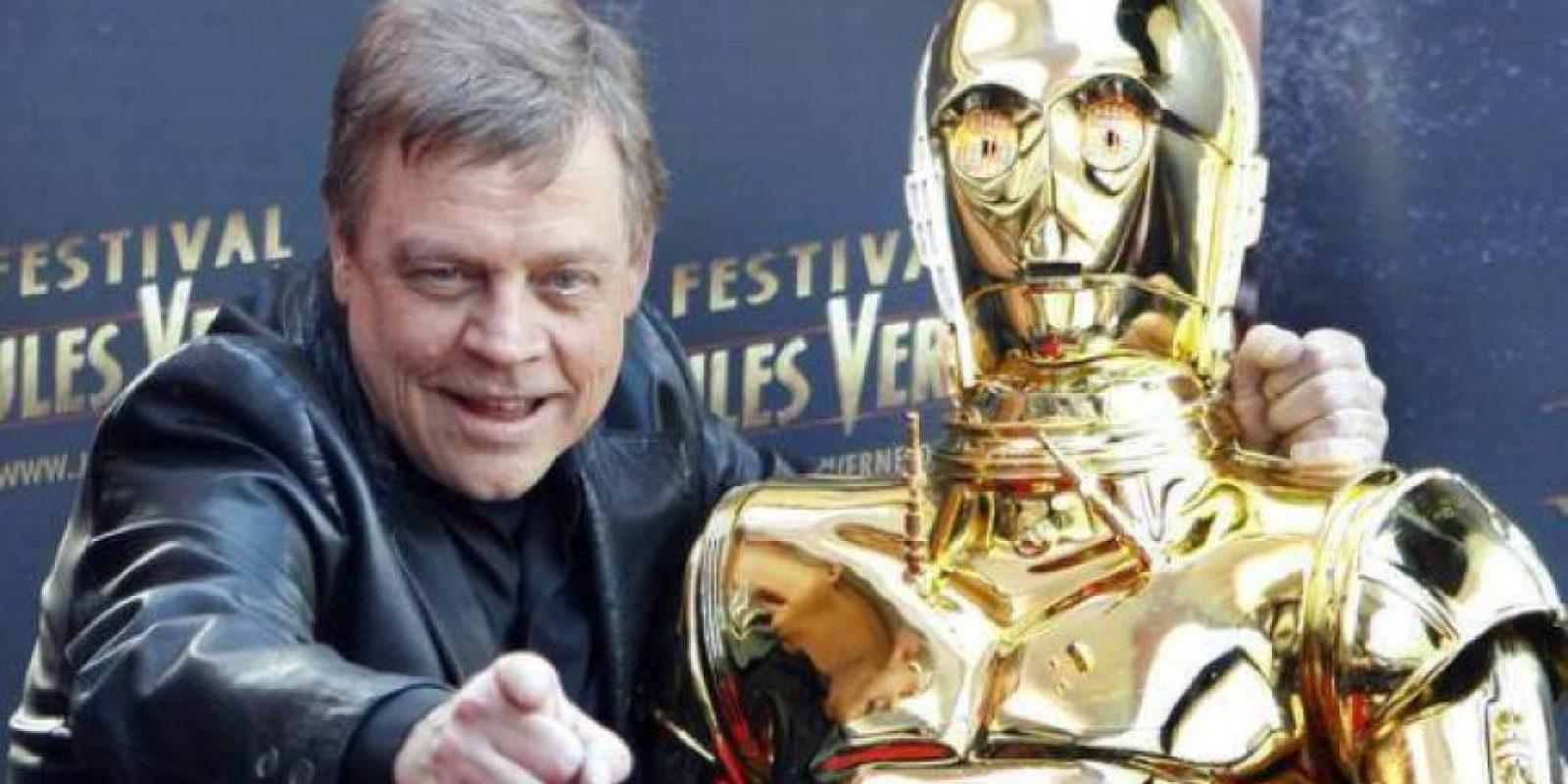 Foto:Cortesía starwars.com