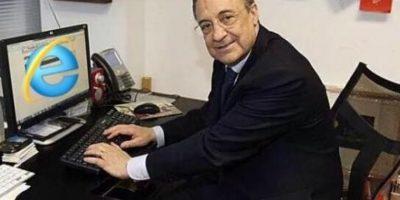 Todo estaba listo para que el portero español llegara al Real Madrid, pero de último minuto, sus papeles no llegaron. Foto:memedeportes.com
