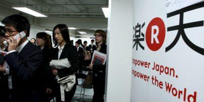 """""""La psicoterapia con frecuencia puede ayudar tanto a las mujeres como a los hombres a resolver problemas para fortalecer sus vínculos sociales"""", afirmó Tsai. Foto:Getty Images"""