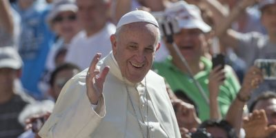 5 importantes hechos que marcan el legado del Papa Francisco