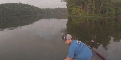 Foto:Vía Youtube Alabama Adventures