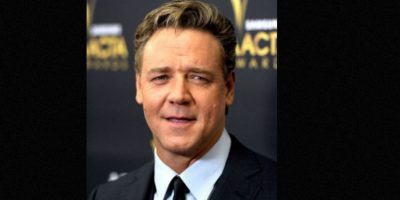 Eso arruinó la carrera de ella y el amante ganaba el Óscar al año siguiente. Foto:vía Getty Images