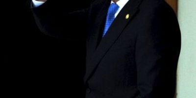 """El ejemplo de Guatemala para América Latina: """"El poder es un préstamo del pueblo"""""""