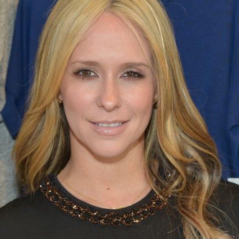"Ahora forma parte del elenco de la serie ""Criminal Minds"" Foto:Getty Images"