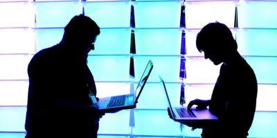 5. Para frustrar a los ladrones deben mejorar la seguridad de su señal. Lo pueden lograr utilizando una clave WPA larga y personalizada. Foto:Getty Images