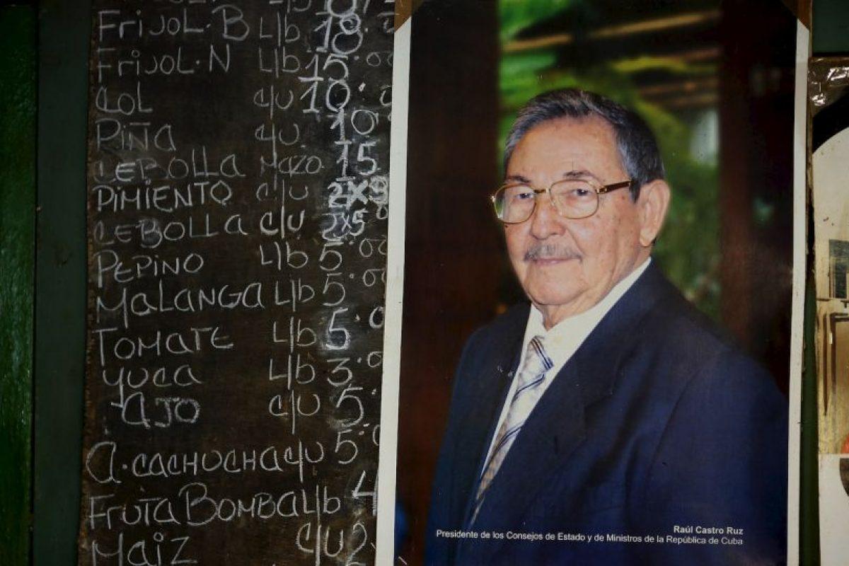 3. Cuba Foto:Getty Images