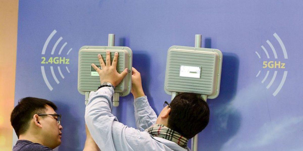 10 pasos para tener una señal Wi-Fi más potente en casa