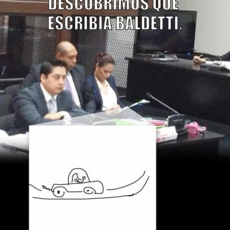 Foto:Twitter.com/f0vela