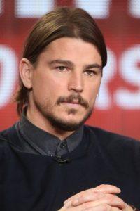 Y luego participó en malas películas y no se le vio más. Foto:vía Getty Images