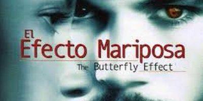 """Así lucen los niños de """"El efecto mariposa"""" 11 años después"""
