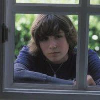 """""""Evan Treborn"""" también fue interpretado por John Patrick Amedori Foto:Via imbd.com"""