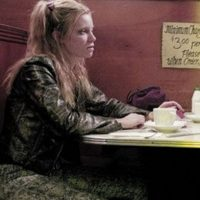 "El personaje de ""Kayleigh Miller"" Foto:imbd.com"