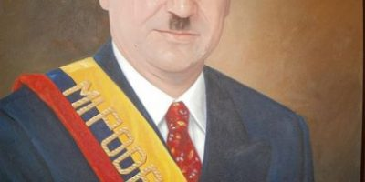 10 presidentes en América Latina no terminaron su mandato en 16 años