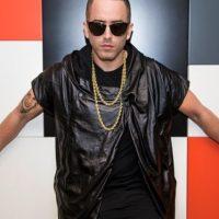 Es uno de los exponentes del reggaeton más conocido a nivel mundial. Foto:vía instagram.com/yandel