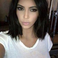Foto:Instagram/KimKaradashian