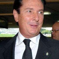 Lo acusaban de corrupción Foto:Wikimedia.org