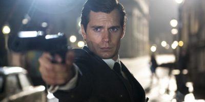 Foto:Warner Bros. Pictures