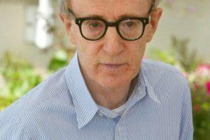 Woody Allen Foto:Getty Images
