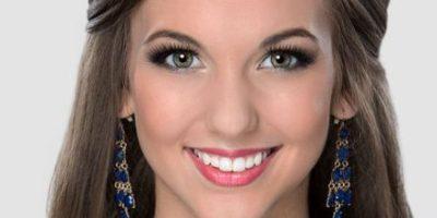 """Esta reina de belleza hará experimento químico en """"Miss América"""""""
