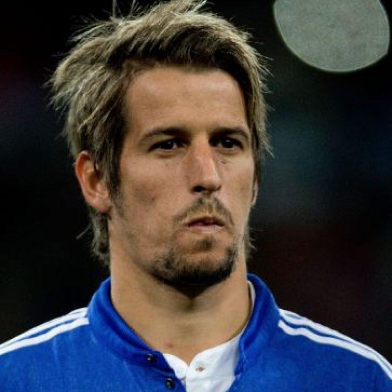 Valor: 18 millones de euros. Foto:Getty Images