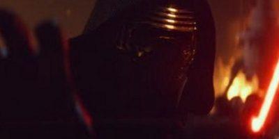 Un grupo que aún son leales al Imperio y buscan restaurar el régimen totalitario Foto:Lucasfilms