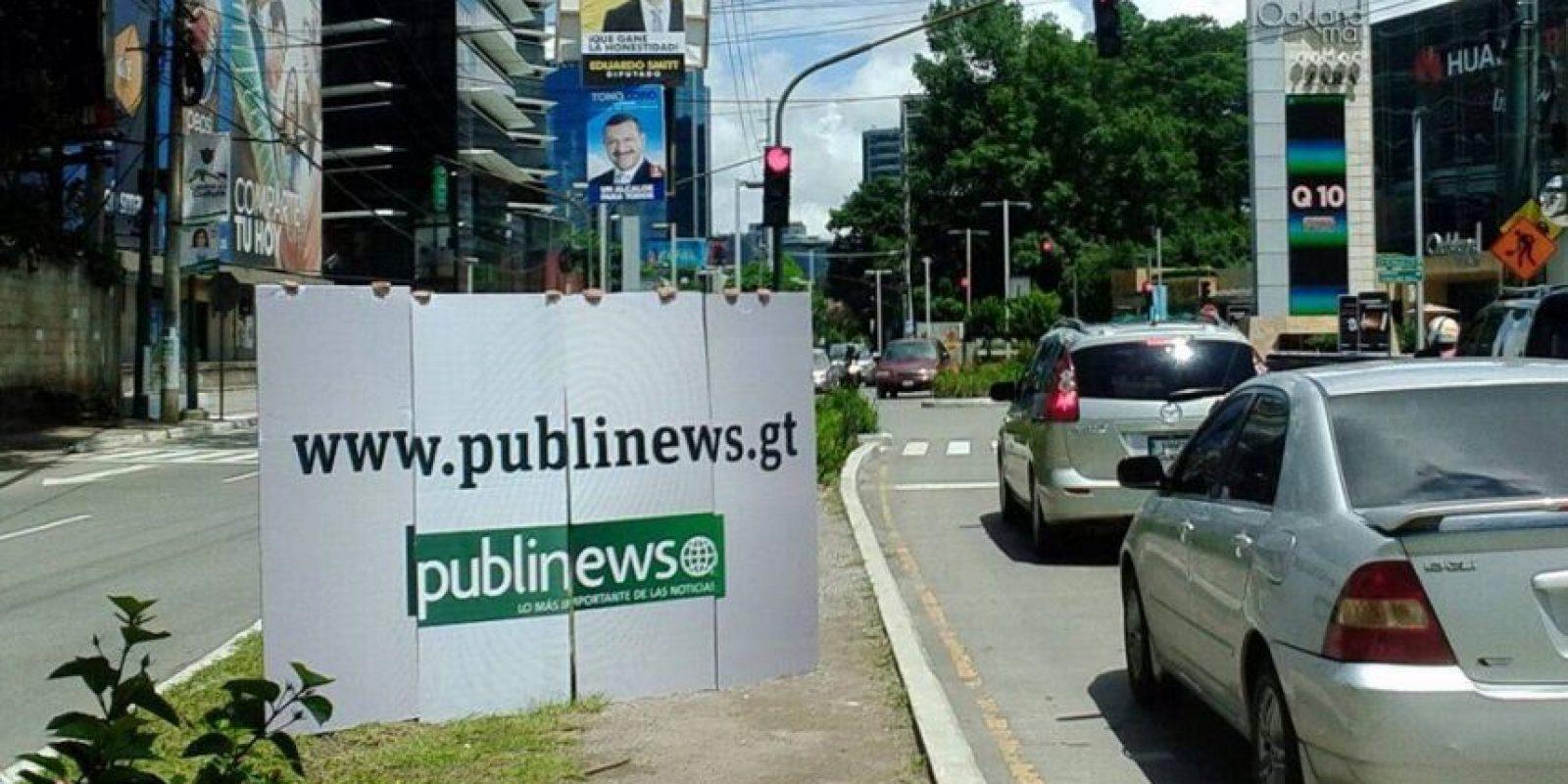 Foto:Publinews