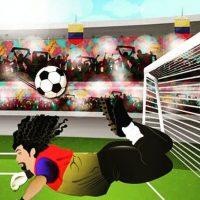 Foto:instagram.com/ferpersonalizados