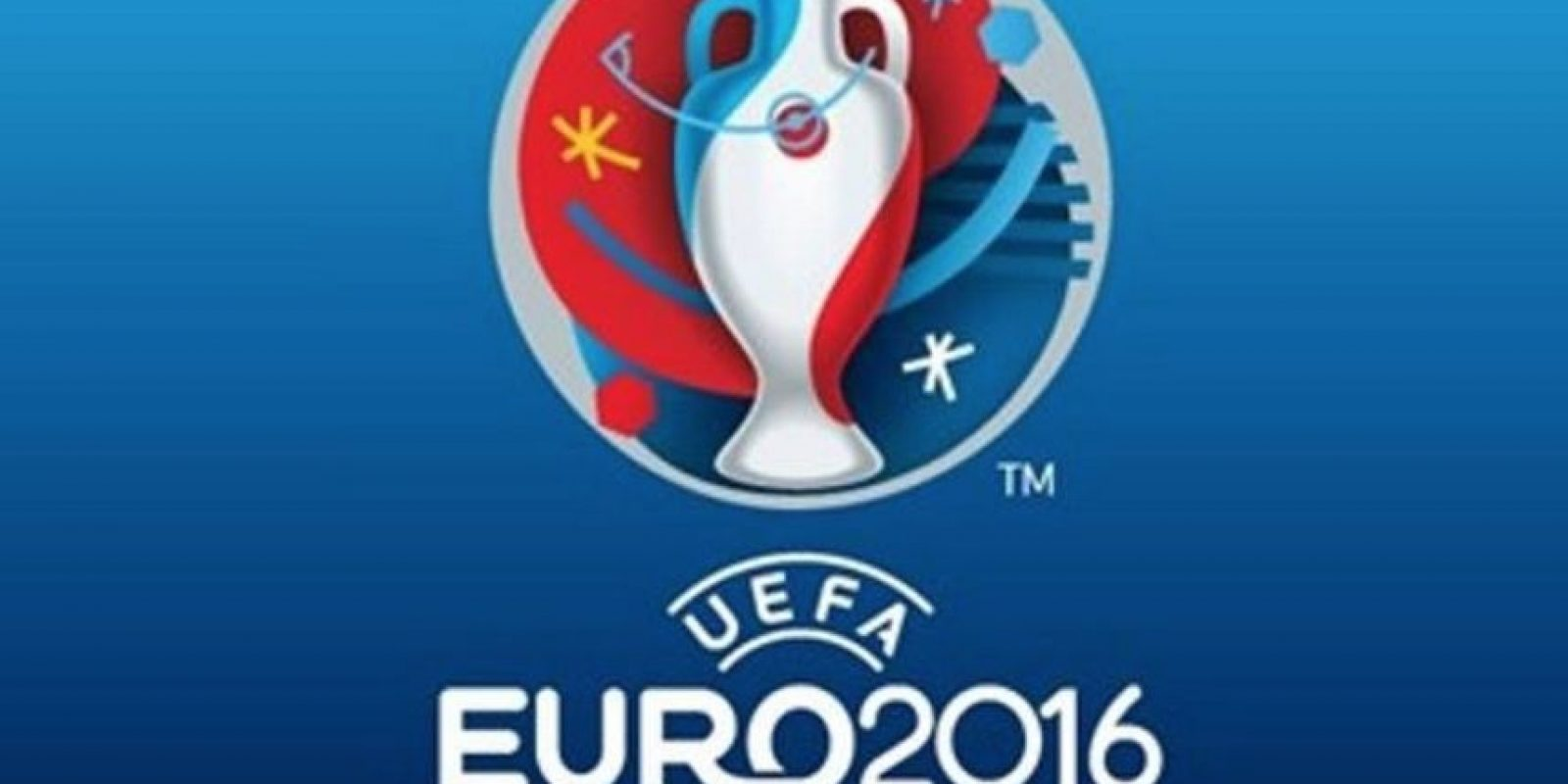 La Euro 2016 se jugará en Francia. Foto:vía facebook.com/euro2016franceactualites