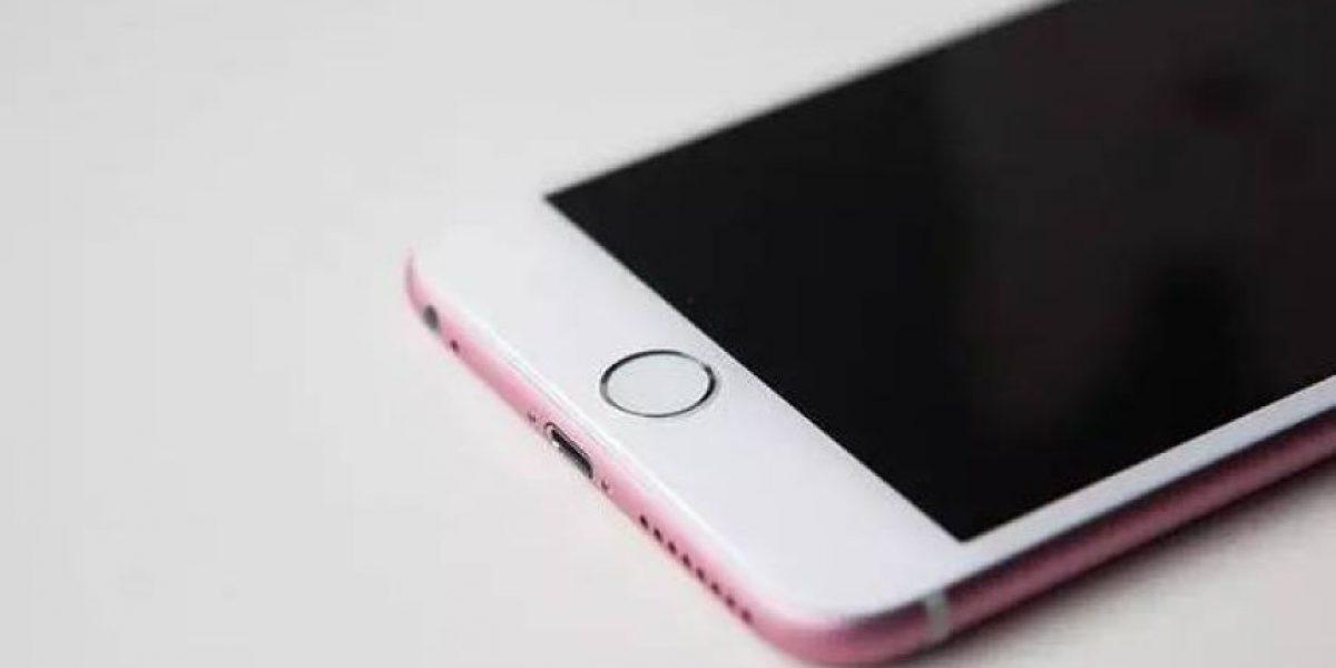 Esto es todo lo que sabemos del iPhone 6s de Apple