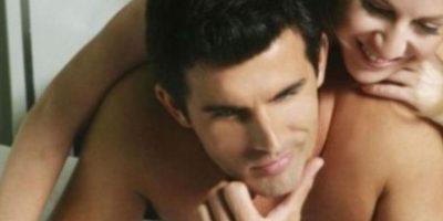Algunos psicólogos sostienen que la pornografía fomenta las relaciones de violencia y algunos daños sexuales, otros, que puede ser una actividad saludable para la vida sexual. Foto:Pinterest