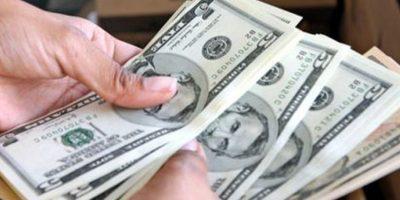 Ingreso de remesas a agosto crece 9%