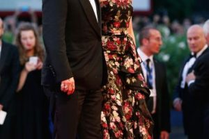 Johnny Depp y Amber Heard han sido víctimas de varios rumores de separación. Foto:Getty Images