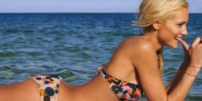 Las top models que se han visto envueltas en la tragedia