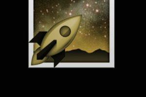2001: A Space Odyssey (1968) Foto:vía emojifilms.tumblr.com