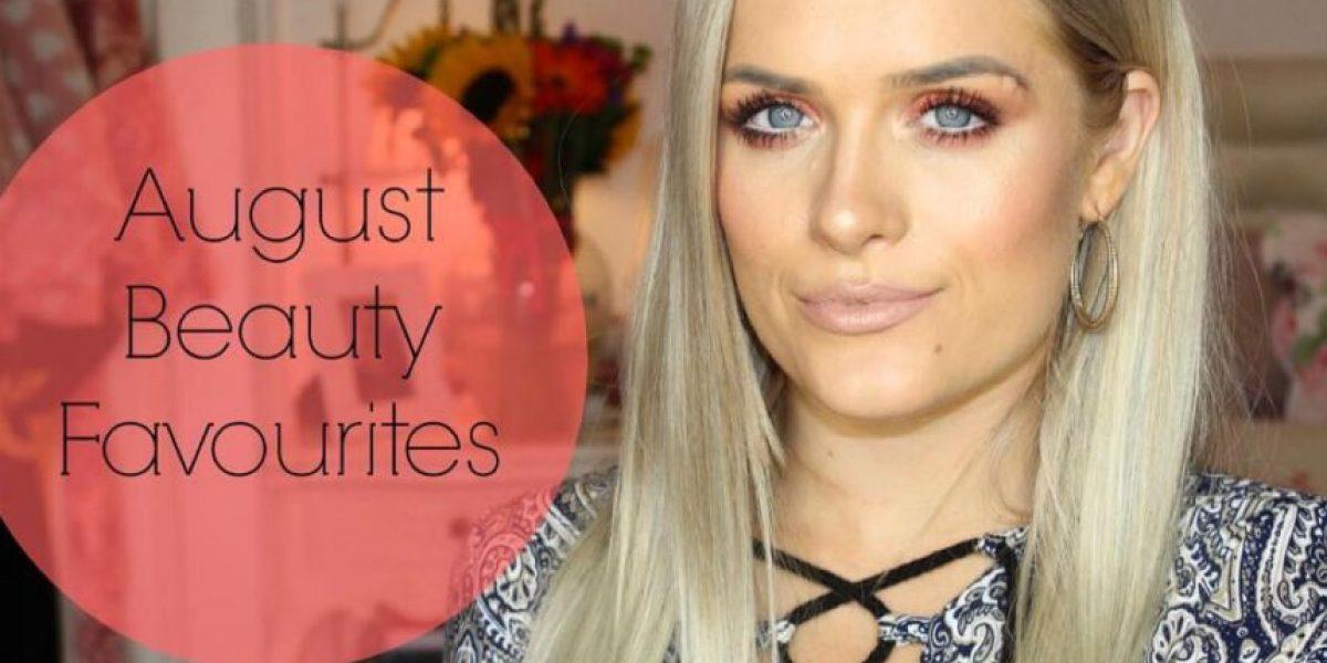 Video: Bloguera de belleza revela que es tetrapléjica y da una gran lección