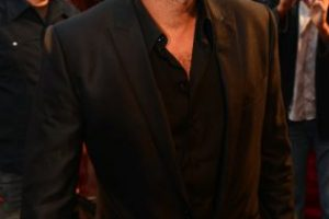 9. Michael Ballack Foto:Getty Images
