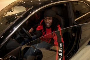 10. Royston Drenthe Foto:Getty Images