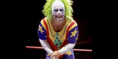 Doink Foto:WWE