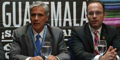 """Ministerio de Economía trabaja en plan """"b"""" para incentivos fiscales"""