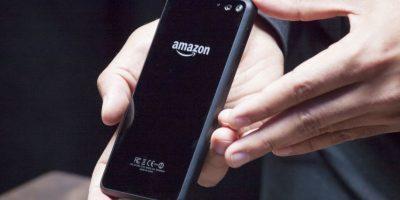 En el año 2012, el sitio de Amazon estuvo caído por 49 minutos. Perdieron 5.7 millones de dólares en ventas Foto:Getty Images