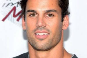 9. Eric Decker (New York Jets) Foto:Getty Images