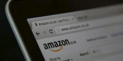 El pasado CyberMonday, día en que se hacen miles de compras por Internet, Amazon procesó 300 ventas por segundos Foto:Getty Images
