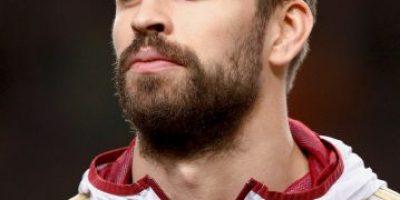4 razones por las cuales la afición española abuchea a Gerard Piqué
